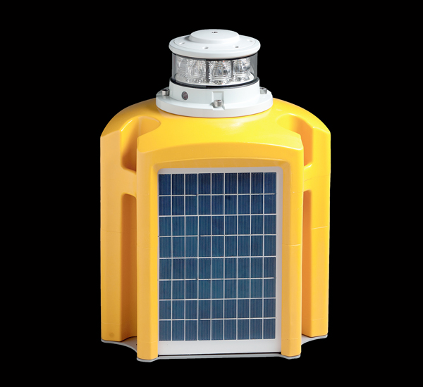 Self-contained LED lantern SC 160